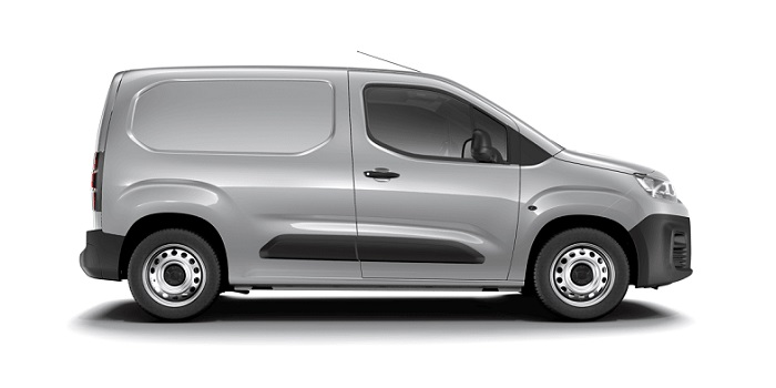 Cheap Van Hire, Self Drive, Courier Drive, Small Van, SWB