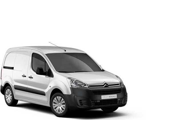 Cheap Van Hire, Self Drive, Courier Drive, Small Van, SWB